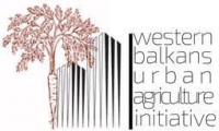 Western Balkan Urban Agriculture Iniciative