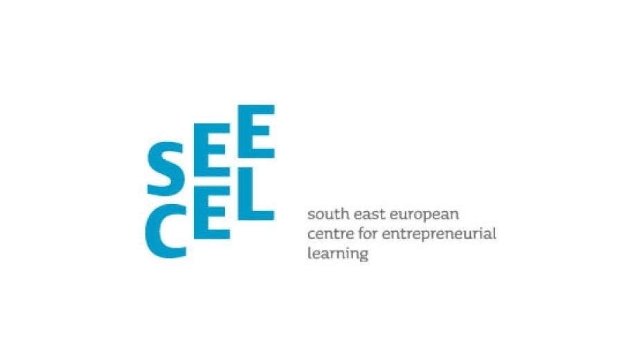 SEECEL - South East European Centre for Entrepreneurial Learning