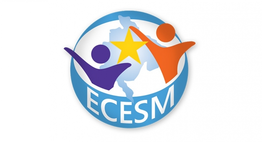 Enhancement of cyber educational system of Montenegro – ECESM