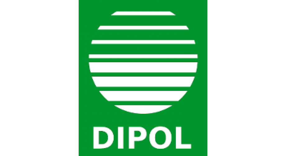 DIPOL Digital transformation of agriculture and food supply chain in Montenegro