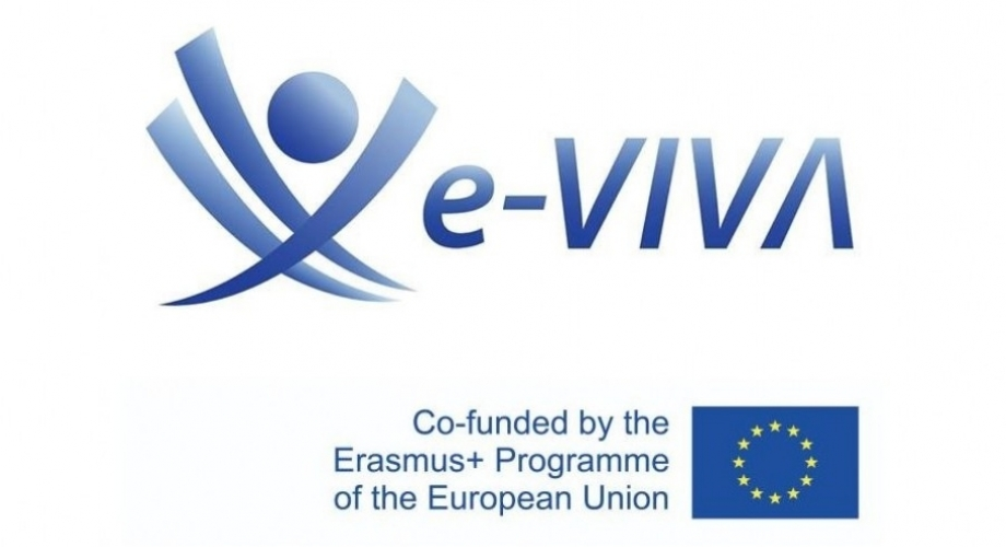 eVIVA - Enhancing and Validating service related competences